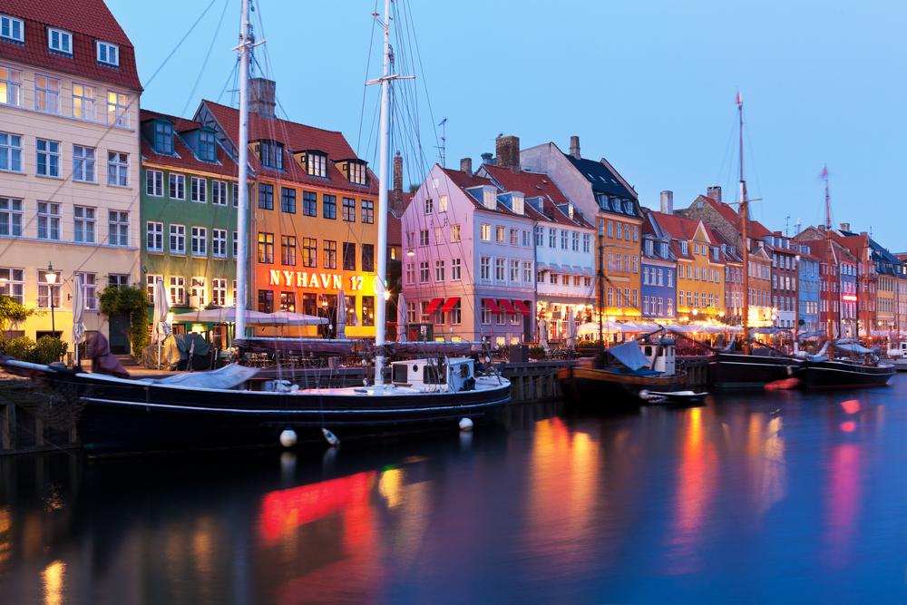 טיול לדנמרק בתקופת הקורונה 3