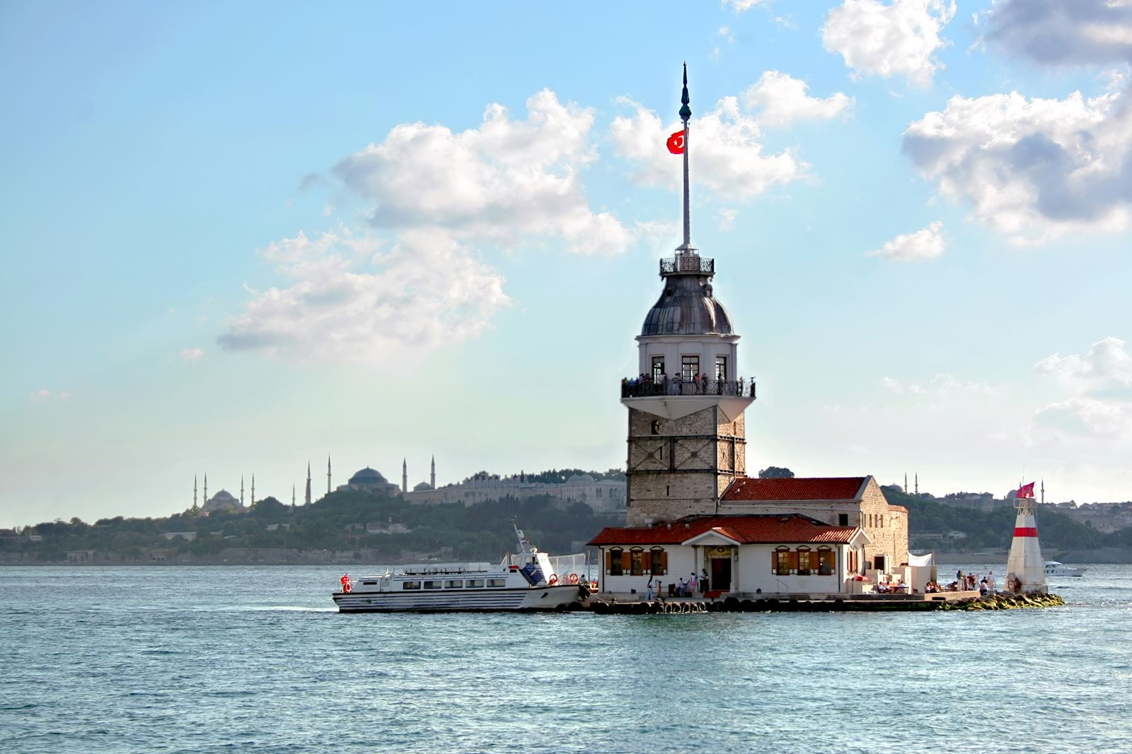 איסטנבול
