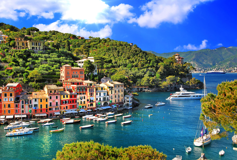 טיול לאיטליה בעידן הקורונה 3
