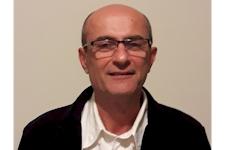 שי קלדרון - מנהל תשתיות