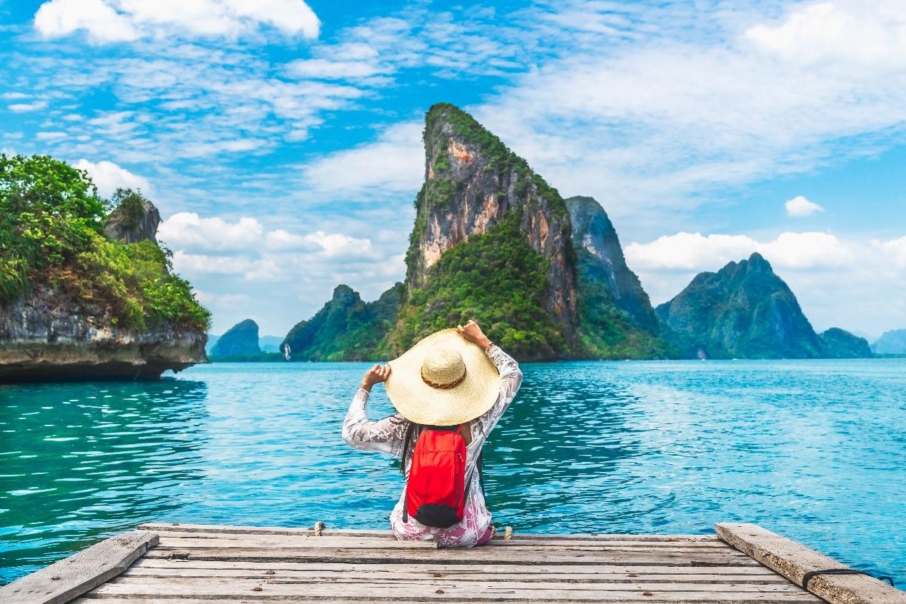 ביטוח נסיעות לתאילנד 1