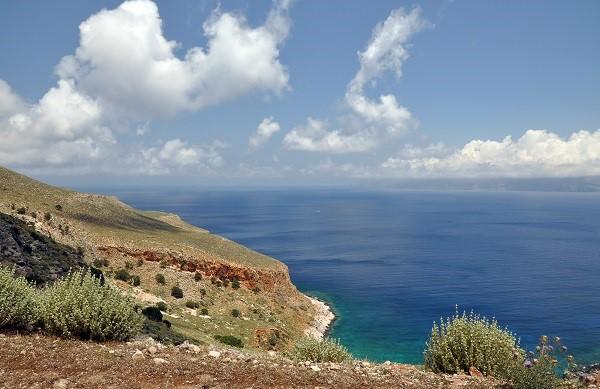 גם באיים היפים של יוון צריך ביטוח נסיעות